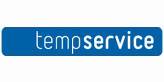 Gav Personalverleih Gesamtarbeitsvertrag Temporärbranche Schweiz